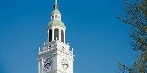 secrets of dartmouth admissions office business insider With dartmouth college admissions