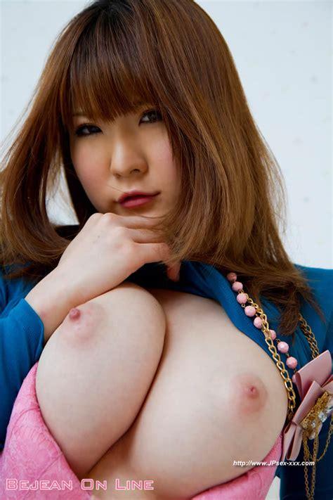 Free Japanese Av Idol Momoka Nishina Xxx Pics Gallery Asia Com