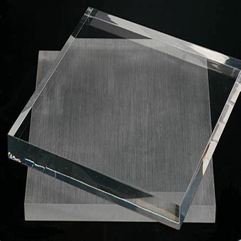 plexiglass mirror clear colored pmma acrylic sheet for acrylic display