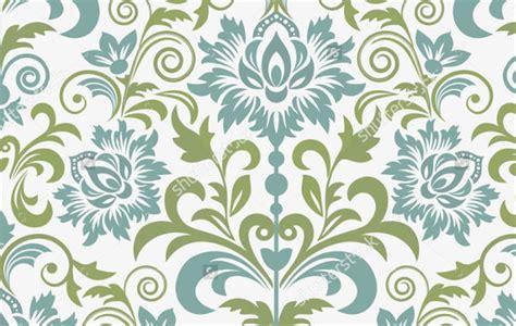 damask patterns  sample  format