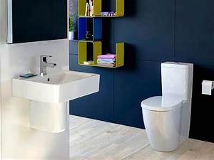 Ideal Standard : ideal standard modern styles at affordable prices uk bathrooms ~ Orissabook.com Haus und Dekorationen