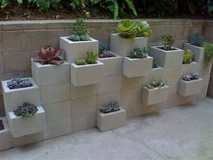 endearing 20 decorative concrete blocks home depot With kitchen cabinets lowes with cinder block wall art