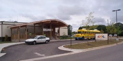 child development center borgess preschool 1521 gull 602   preschool in kalamazoo child development center borgess 7ac95cca306b huge