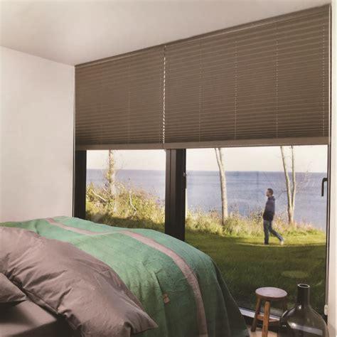 design tende galleria tende plisse i sogni galleria tende pliss 232