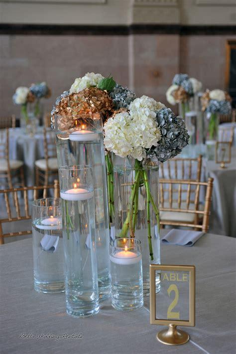 Rental Decorations For Wedding Receptions - wedding rentals we provide wedding rentals wedding