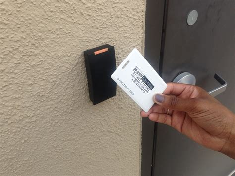 Maybe you would like to learn more about one of these? Card Access Control, swipe, HID, Prox,   Oklahoma City, Moore, Norman, Midwest City