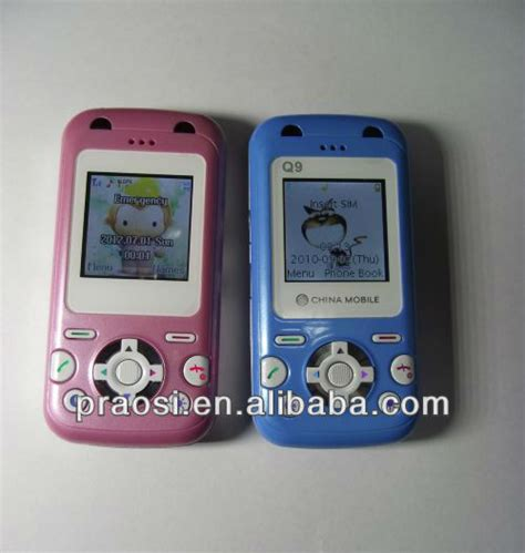 Kid Gps Tracking Cell Phone, Gps Tracker Mobile Phone For