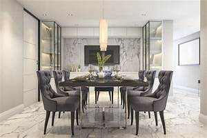 101 Dining Room Decor Ideas 2018 Styles Colors And Sizes