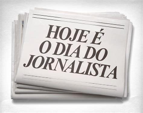 Brindes criativos para o Dia do Jornalista - Monarch ...