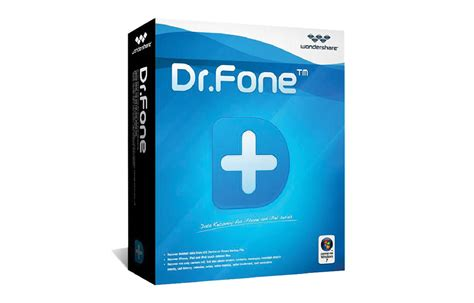 dr fone android dr fone android suite your complete mobile pit stop