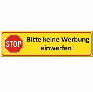 Briefkasten Keine Werbung : preisvergleich eu briefkasten hochwertig ~ Orissabook.com Haus und Dekorationen
