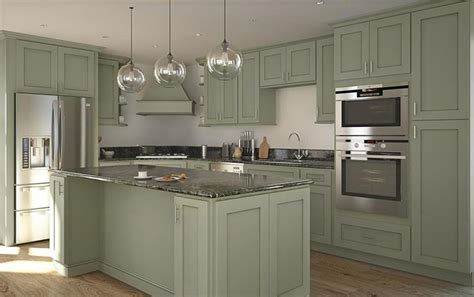 lighting above kitchen island learn the language of kitchen cabinetry cabinet terms