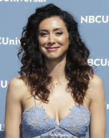 luther s mozhan marnò the mentalist wiki fandom powered by wikia