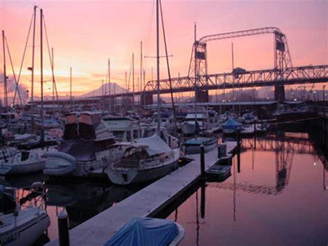 Nashville Shores Pontoon Boat Rental by Nashville Shores Boat Rental