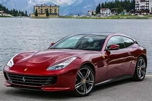 Ferrari Gtc4lusso Prix : 4070 best voitures de r ves images on pinterest voitures voitures anciennes et voitures de luxe ~ Gottalentnigeria.com Avis de Voitures