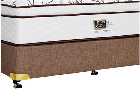 king koil mattress reviews king koil chiro supreme reviews productreview au