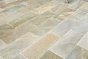 Warco Terrassenplatten Verlegen : terrassenplatten naturstein oder beton terrassenplatten granit oder beton sammlung frostfeste ~ Markanthonyermac.com Haus und Dekorationen