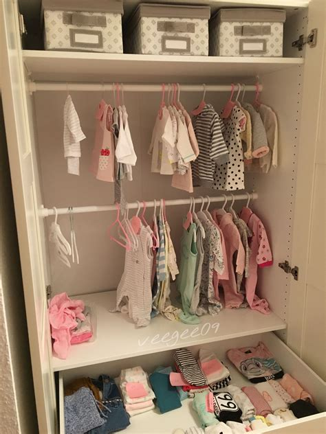 Ikea Schränke Pax by Ikea Pax Baby Kleiderschrank Kidsroom Kinderzimmer