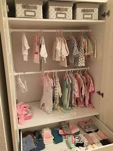 Ikea Schrank Pax : ikea pax baby kleiderschrank kidsroom kinderzimmer ~ A.2002-acura-tl-radio.info Haus und Dekorationen