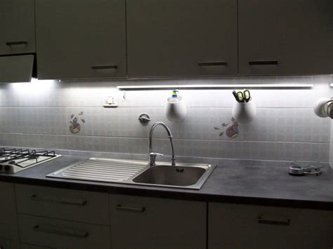 ruban led cuisine cuisine ruban led lumenled