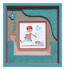 1000 idees sur le theme chambre d39enfants raye sur With affiche chambre bébé avec pot de fleur blanc