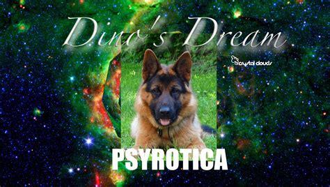 Dino's Dream
