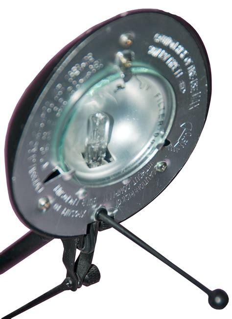 uv filter 001 light bulb ultraviolet