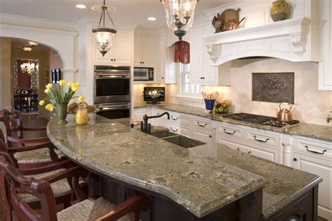 surprising granite countertops houston cheap decorating