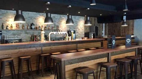 cuisine centrale montpellier menu restaurant black corner à montpellier 34000 avis menu
