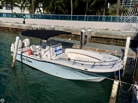 Dusky Marine Used Boats by Used Dusky Marine Boats For Sale In United States Boats