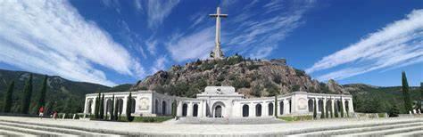 ¿ Destrucción de la Cruz del valle de  los Caidos ? Th?id=OIP.4iHwOi-S5cGlJb98bE04cwHaCa&pid=15