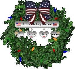 Wake up America Help Move America Forward Send Our Troops