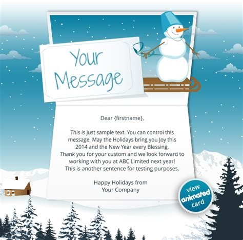 Animated Holiday Cards For Business Choice Image. Video Streaming Websites Mortgage In Maryland. Best Strip In Las Vegas Music Production Class. How Do I Treat Erectile Dysfunction. Teenage Drug Abuse Stories Hotels Pampa Texas. Where To Get Stock Photos Store Alarm System. United Airlines Charitable Giving. Criminal Defense Lawyer Best Cruise In Alaska. How To Become A Principle Folsom Pool Service