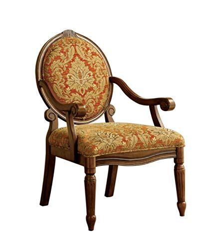 vintage style furniture antique wooden chairs with arms petspokane org 6869
