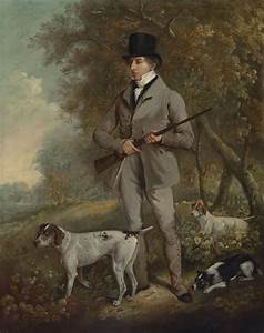25 best images about 18th Century Hunting on Pinterest ...