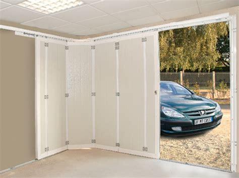 Cloison Amovible Garage  Menuiserie Image Et Conseil