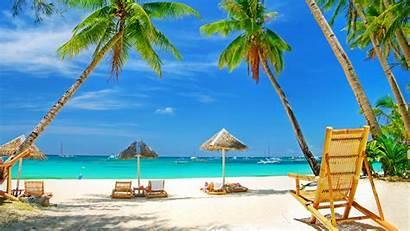Sea Beach Vigneshwar Holidays