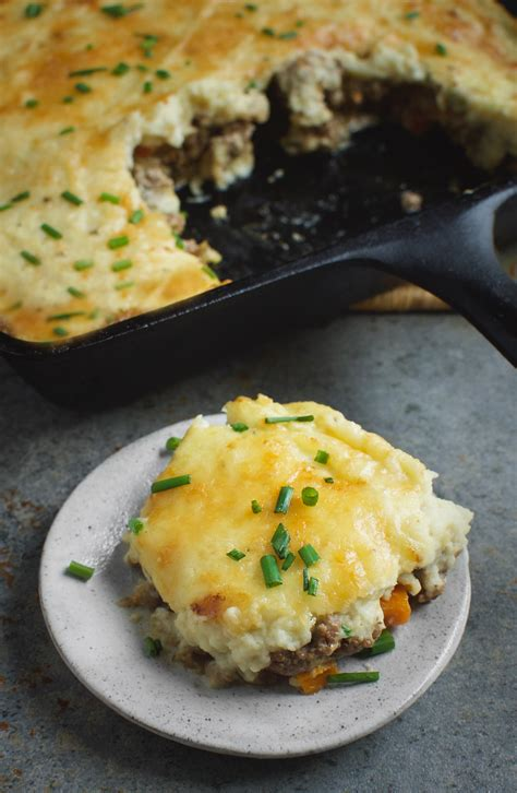 cottage pie low carb cottage pie recipe simply so healthy