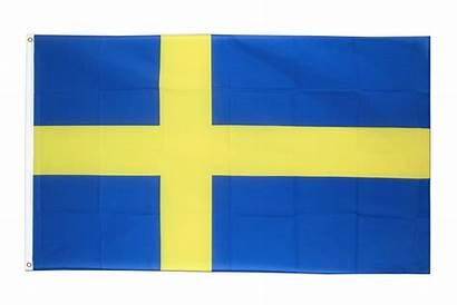 Flag Sweden Flags Royal 3x5 Ft Swedish