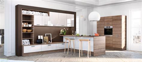 cacher cuisine ouverte cacher cuisine ouverte maison design sphena com