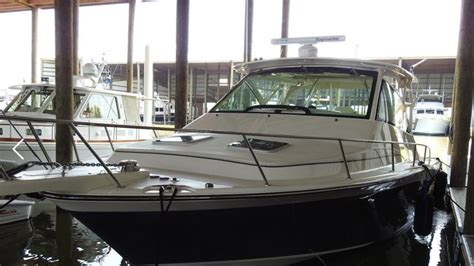Grady White 370 Express Boats For Sale by 2015 Grady White 370 Express Boat For Sale At Marinemax