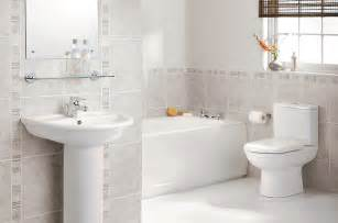 floor ls b q ireland ireland s bathroom specialists vibrant bathrooms
