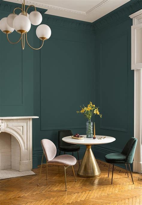 best interior paint colors for 2019 house method