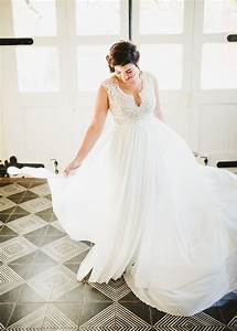 bohemian curves by rish new plus size collection With boho wedding dress shop
