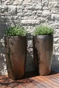 Blumenkübel Bepflanzen Vorschläge : zinkwanne bepflanzen geeignete pflanzen ~ Whattoseeinmadrid.com Haus und Dekorationen