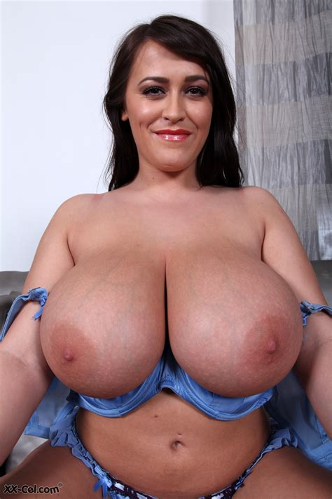 My Boob Site Big Tits Blog Blog Archive Leanne Crow