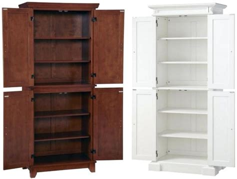 kitchen pantry cabinet uk free standing pantry cabinet size of storage cabinets 5470