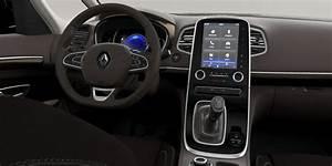 Loa Renault Twingo Sans Apport : lld ou loa renault espace partir de 369 mois sans apport loa facile ~ Gottalentnigeria.com Avis de Voitures