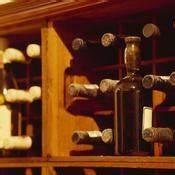 Cave À Vin Vieillissement Ou Conservation : assurance et garantie de la cave a vin ooreka ~ Melissatoandfro.com Idées de Décoration