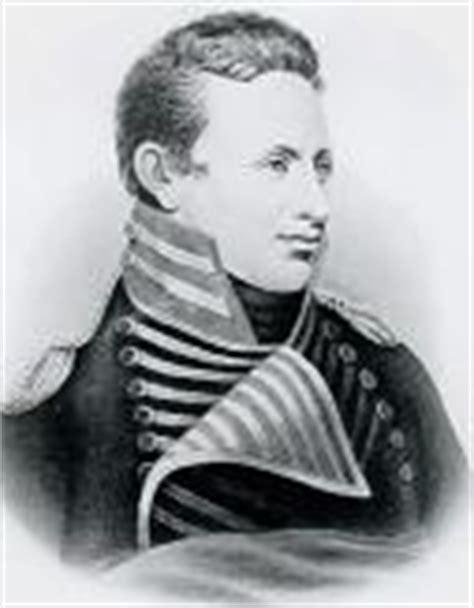 Zebulon Pike - Wikipedia, the free encyclopedia